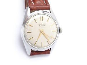 【送料無料】腕時計 ウォッチマイスターキャリバーオロロジオjunghans meister,handaufzug kaliber 821,watch,orologio,reloj,montre, ,
