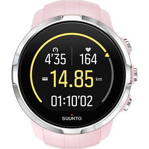 【送料無料】腕時計 ウォッチスパルタスポーツsuunto ss022674000 spartan sport sakura wristwatch