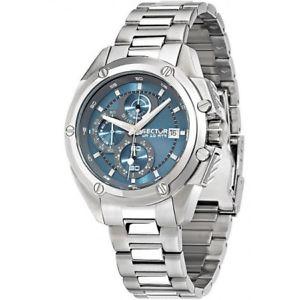 腕時計 ウォッチセクターorologio sector 950 multifunction  r3273981001