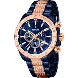 【送料無料】腕時計 ウォッチorologio festina f 168861festina orologio f168861