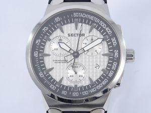 【送料無料】腕時計 ウォッチセクターヨットタイマーsector 700 yacht timer referenz 265170001560503