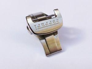 【送料無料】腕時計 ウォッチアンティパネライフェラーリバックルウォッチ