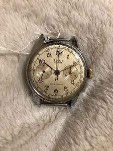 送料無料 腕時計 ウォッチビンテージグラフィカルorologio vintage titus cronografoeHY9WDE2I