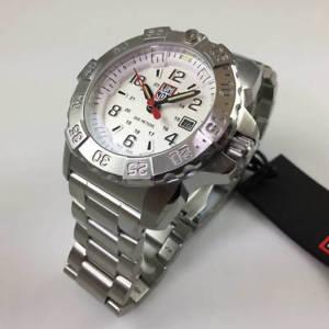 【送料無料】腕時計 ウォッチメンズシールスチールダイバーmens luminox navy seal steel divers 200 m watch xs3258