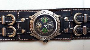 【送料無料】腕時計 ウォッチウィンチェスターツインカサヌオーヴォナロ