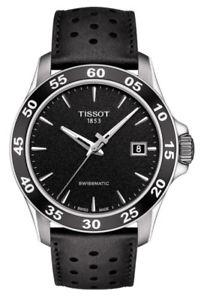 【送料無料】腕時計 ウォッチオロロジオティソスイスマチックorologio watch tissot v8 swissmatic t1064071605100