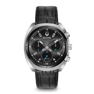 【送料無料】腕時計 ウォッチbulova curv precisionist cronografo 98a155  549,00 sconto 31