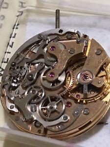 送料無料 腕時計 ウォッチvaljoux 23 movement complete hand working 最短で翌日配送! 当店では お買い得