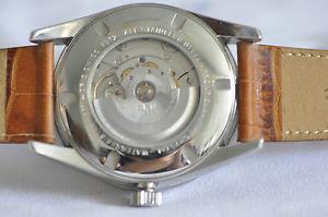 腕時計 ウォッチオロロジオオリスorologio oris ref7512 automatic