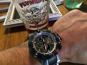 腕時計 ウォッチ#スイスシルバール