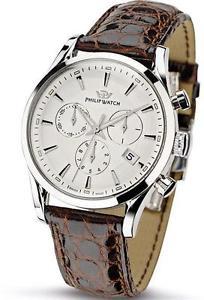 腕時計 ウォッチフィリップウォッチダphilip watch r8271908003_zv orologio da polso uomo it