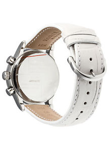 腕時計 ウォッチモーリスロアレクロノグラフフェーズmaurice lacroix les classiques phase de lune chronograph lc1087ss001821