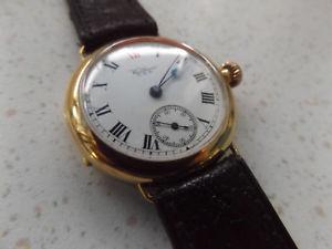 8a6e85d934 FURLA フルラ 腕時計 レディース 899512 R4251107502 W496 WU0 00Z RUB ルビーレッド シルバー