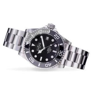 【送料無料】腕時計 ウォッチプロフェッショナルdavosa ternos professional tt