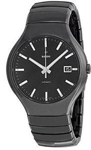腕時計 ウォッチメンズrado rado true mens automatic watch r27857162