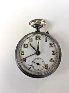 【送料無料】腕時計 ウォッチアラームポケットウォッチポケットウォッチ