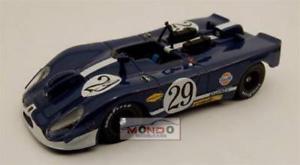 【送料無料】模型車 モデルカー スポーツカーポルシェルマンモデルporsche 9082 flunder le mans 1970 143 best be9225 model