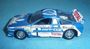 【送料無料】模型車 モデルカー スポーツカーランチアラリー#144a vintage vitesse lancia 037 rally 1 andruet 1983 cevennes 143