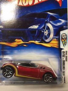 【送料無料】模型車 モデルカー スポーツカーホットホイールミス