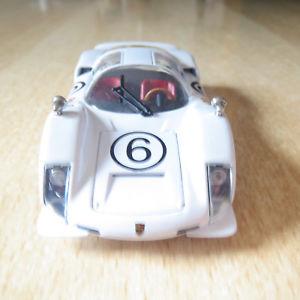 【送料無料】模型車 モデルカー スポーツカーポルシェカレラモデル…