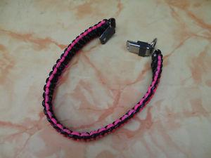 【送料無料】模型車 モデルカー スポーツカーピンクsprenger dog collar, pink, ca 47 cm