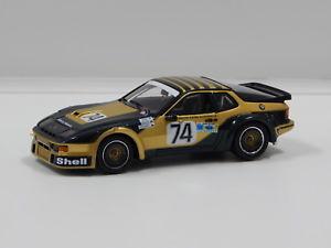 【送料無料】模型車 モデルカー スポーツカーポルシェカレラルマンボンドリチャーズ#