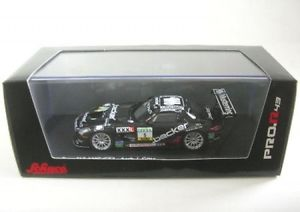 【送料無料】模型車 モデルカー スポーツカーメルセデスベンツグアテマラmercedesbenz sls amg gt3 5