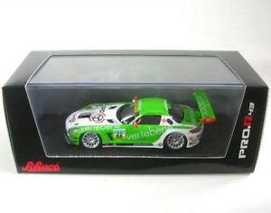 【送料無料】模型車 モデルカー スポーツカーメルセデスベンツグアテマラmercedesbenz sls amg gt3 22
