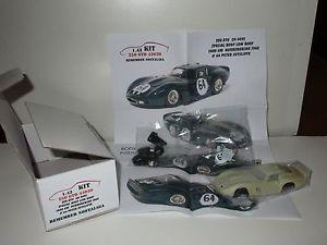 最新の激安 【送料無料】模型車 モデルカー スポーツカーフェラーリキロニュルブルクリンク#ferrari 250 gto ch4491 1000km nurburgring 1965 64 mg remember n143 43030, 垂水市 3e61bab4