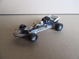 【送料無料】模型車 モデルカー スポーツカービンテージ#シングルシートフォーミュラ824 d vintage corgi 152 surtees ts9 f1 16 single seat 136 formula 1
