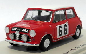 Hokushinco Rakuten Global Market Model Car Model Car Sportscar