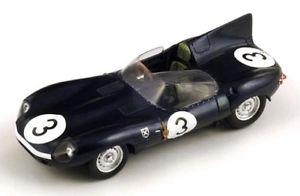 【送料無料】模型車 モデルカー スポーツカースパークモデルジャガータイプ##ルマン, 自然食品のたいよう dea1d5be