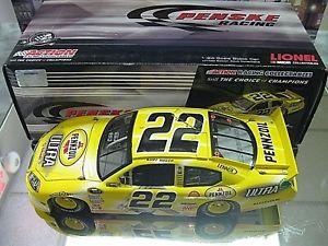 【送料無料】模型車 モデルカー スポーツカーペンズオイルゼクセルウルトラペンスキー2 cars 2011 kurt busch pennzoil ultra amp; shellteam penske dodge charger