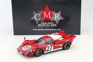 【送料無料】模型車 モデルカー スポーツカーフェラーリ#デイトナイクス