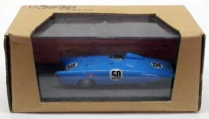 【送料無料】模型車 モデルカー スポーツカースケール#ルマンbizarre 143 scale resin bz18 panhard riffard x89 50 le mans 1953