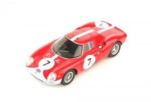 【送料無料】模型車 モデルカー スポーツカーフェラーリランスグラハムヒルジョferrari 250 lm 7 winner 12h reims 1964 graham hill jo bonnier