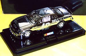 【送料無料】模型車 モデルカー スポーツカー#ジョーベルシボレー#;モンテカルロ#124 nascar 42 joe nemechek bellsouthplatinum chevrolet 034;monte carlo034; 1999