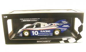【送料無料】模型車 モデルカー スポーツカーポルシェマイルヨッporsche 956 k 10 winner 200 mile nrnberg 1982 jochen dimensions