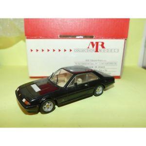 【送料無料】模型車 モデルカー スポーツカーフェラーリキットモンferrari 400 gta kit monte amr 143