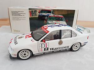 【送料無料】模型車 モデルカー スポーツカーカップディーラーエディション118 bmw 320i s soper stw cup bmw dealer edition 80439421481