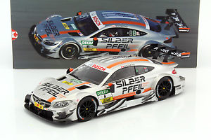【送料無料】模型車 モデルカー スポーツカーメルセデスベンツ#ウィッケンズ