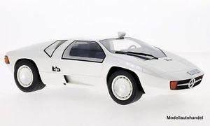 【送料無料】模型車 モデルカー スポーツカーメルセデスブックマンボスgt;gt;bbmercedes cw 311 book man 1978met white 118 bos gt;gt; lt;lt;