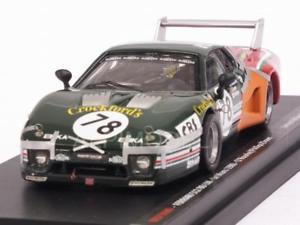 【送料無料】模型車 モデルカー スポーツカーフェラーリ#ルマン#ロークダウンベストferrari 512 bb 78 le mans 1980 o039;rourke down 143 best 9690