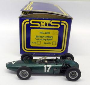 【送料無料】模型車 モデルカー スポーツカースケールキットアメリカヒル