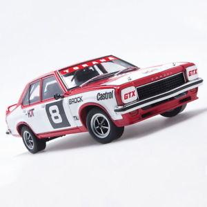 【送料無料】模型車 モデルカー スポーツカーホールデン#