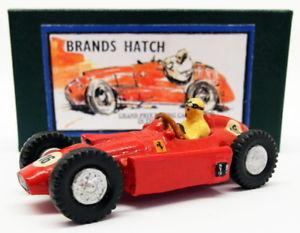 【送料無料】模型車 モデルカー スポーツカーブランドモデルフェラーリレーシングカープロトタイプunknown brand appx 10cm long model u29518bferrari racing car prototype