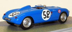 【送料無料】模型車 モデルカー スポーツカースケールモデルカータンク#bizarre 143 scale resin model car bz045monopoly tank panhard x84 52 lm 1950