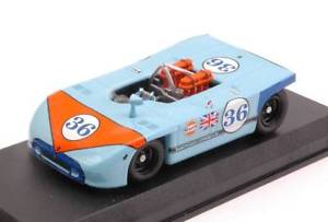 【送料無料】模型車 モデルカー スポーツカーベストモデルポルシェタルガフローリオjm 2176984 best model bt9034 porsche 90803 n36 5th targa florio 1970 b waldeg