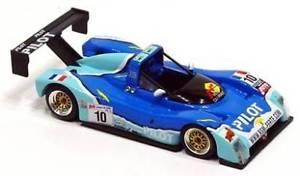 【送料無料】模型車 モデルカー スポーツカースパークモデルフェラーリパイロットリタイアファーブルjm 2140029 spark model scfi 05 ferrari f 333 sp pilot n10 dnf lm 1998 fabre