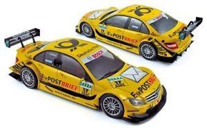 【送料無料】模型車 モデルカー スポーツカーベンツクラスモデルjm 2132491 norev 183581 mercedes benz c class dtm 2011 118 model